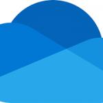 Microsoft Windows OneDrive