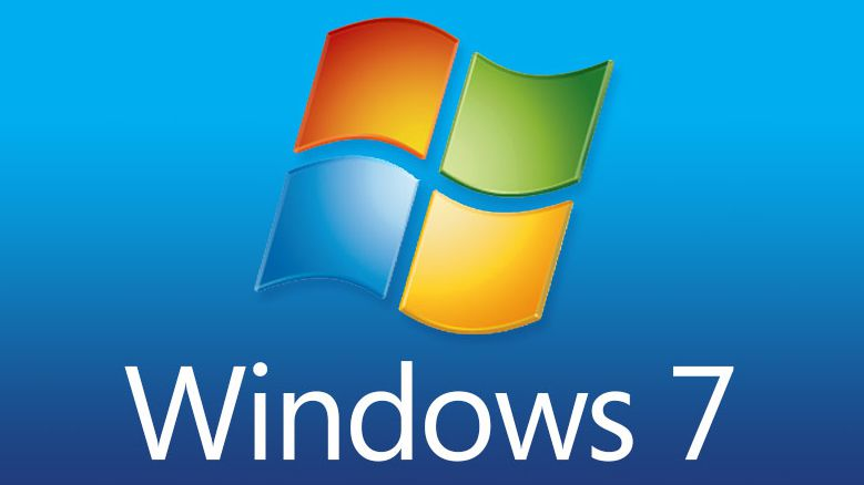 Fine Supporto Microsoft Windows 7